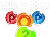 Angry Birds POP! 2