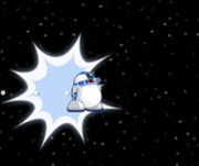185px-Star Wars Egg Angry Birds