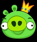 129px-Король свинейт