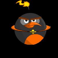 Бомб2