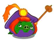 Принц свинни2 - копия