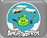 AngryBirdsTWOPI-icon