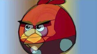 Angry Birds Avengers - ролик с Супербоула (2019)