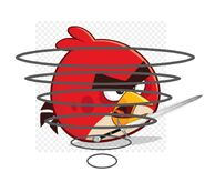 Kisspng-angry-birds-friends-angry-birds-fight-angry-birds-angry-birds-red-transparent-amp-png-clipart-free-5ca7ee97ca0a64.0137431715545094638276