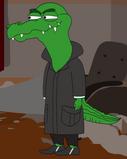 Кроколлектор
