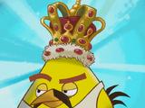 Король Чак