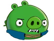 Свинка2