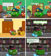 ТпВ Комикс 3-15