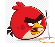 Kisspng-angry-birds-friends-angry-birds-fight-angry-birds-angry-birds-red-transparent-amp-png-clipart-free-5ca7ee97ca0a64.0137431715545094638276 (1)