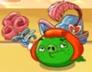 Angry Birds Epic Lovestruck Prince Porky