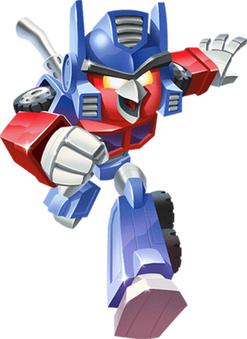 File:Character-optimusprime.png