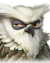 Owlpheus 001