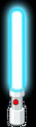 60px-LIGHTSABER