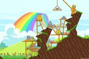 Angry-Birds-Friends-FB-Tournament-Week-100-Level-2-April-14th-2014-310x206