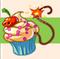 CupcakeTrap