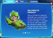 GreenLightAds