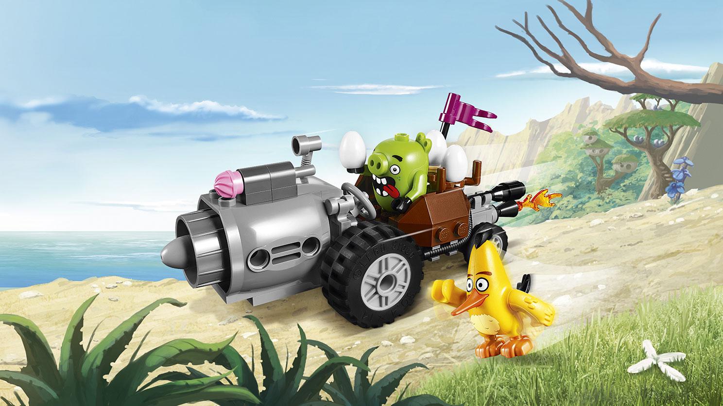 Image Lego 75821 Prod Pri 1488g Angry Birds Wiki Fandom
