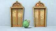 PiggyTales-UpDown(2)