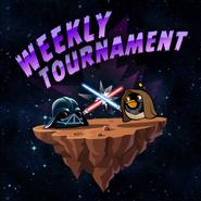 Tournamentstarswar