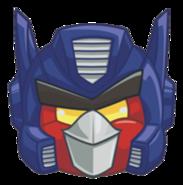 210px-OPTIMUS HEAD TRANSPARENT