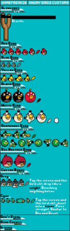 File:Angry Birds Customs.png