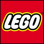 Lego Logo 06