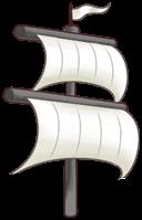 Mast 005