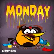Poniedziałek (1)
