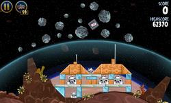 Tatooine 1-31