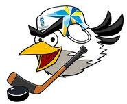 38042 HockeyBirdRovio 400x329