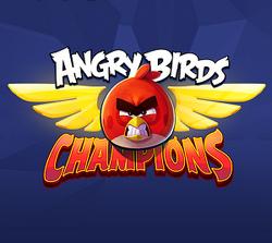 AB-Champions-Icon