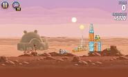Angry-Birds-Star-Wars-Tatooine-1-2-310x232