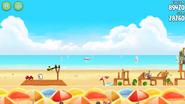 Beach Volley 5-2 (2)