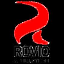 Rovio Animation-1