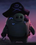 ПиратБСО1