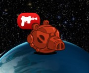 Angry-Birds-Star-Wars-2-Character-Red-Battle-Droid