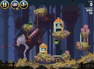 Angry-Birds-Star-Wars-Moon-of-Endor-5-25