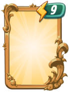 Level 9 - Elder Bronze