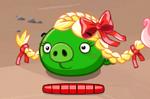 Баварская свинка