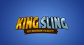 278px-KingSling-1-.png