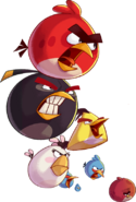 ABToonsS2Transparent Birds