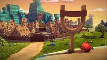 Angry Birds- The 4-D Experience-1585792636