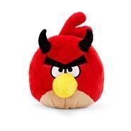 Игрушка птицы дьявола