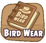 BirdWear