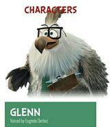 Glenn-3