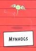 Myhogs