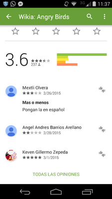 Screenshot 2015-03-26-23-37-37