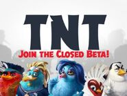 Angry-Birds-TNT-Join-the-Closed-Beta-Featured-Image-v2-640x480