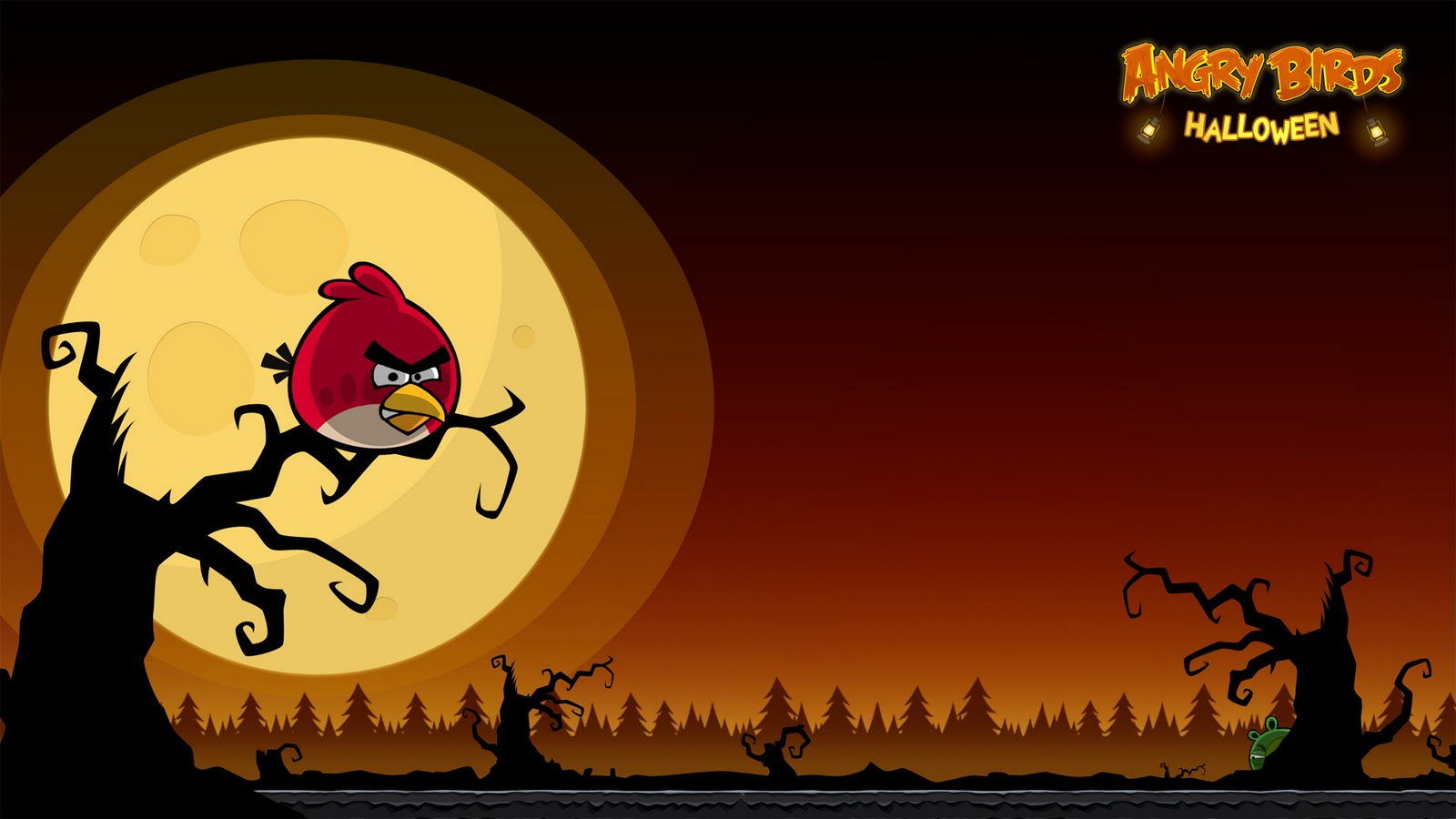 image - angry-birds-wallpaper-2 | angry birds wiki | fandom