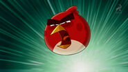Angry Birds Toons 32 Tooth Royal.mkv snapshot 02.12 -2013.11.18 16.09.29-